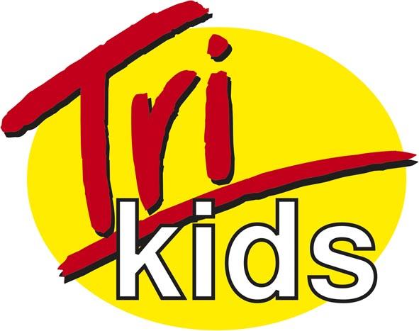 logo trikids 5 x 4