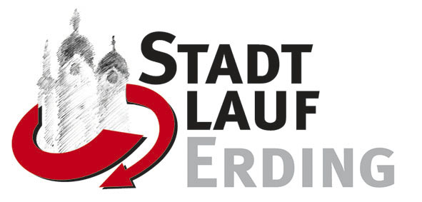 stadtlauf_logo_ohne zahl _ 10 x 5