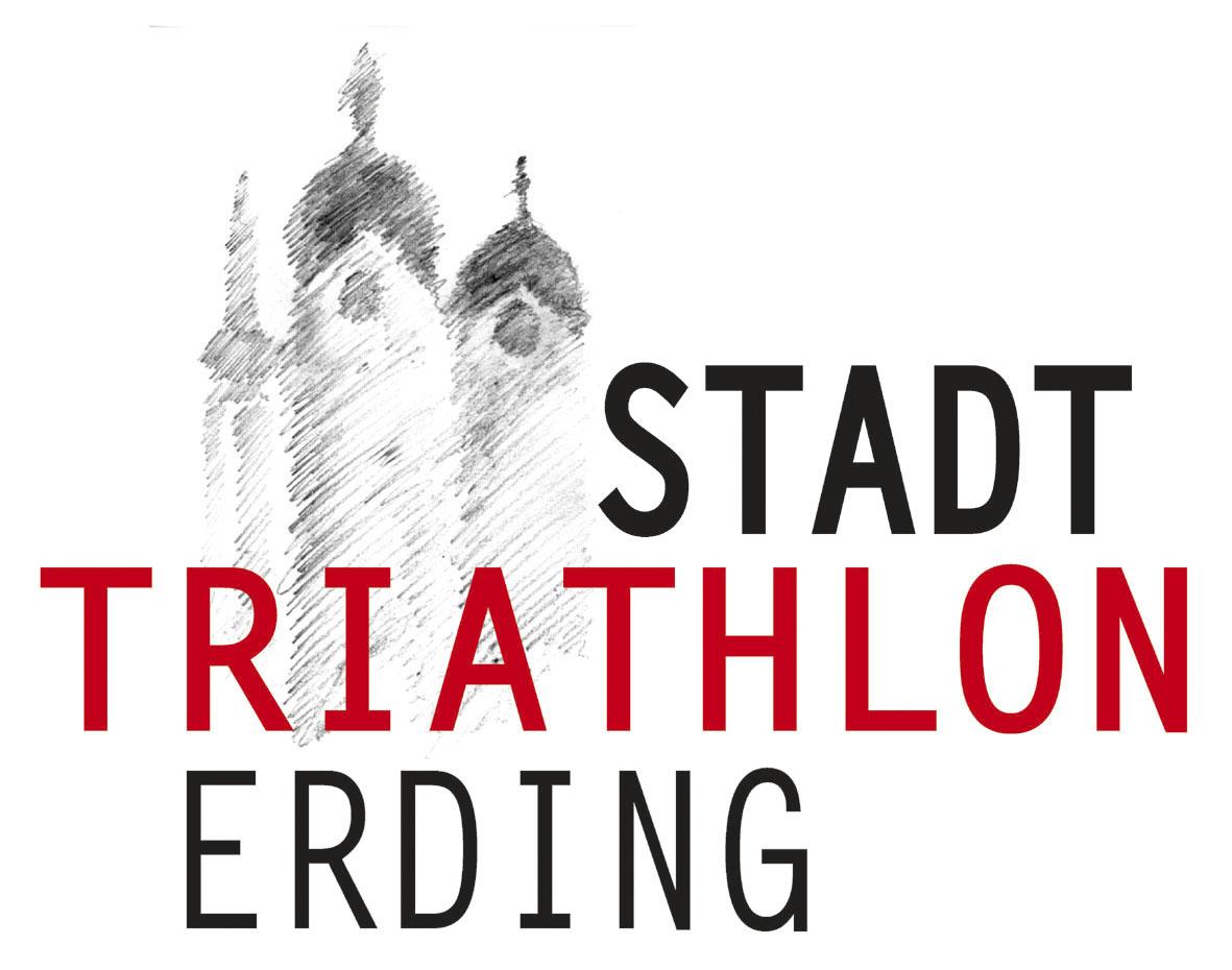 Stadttriathlon_Logo_ohne_Zahl