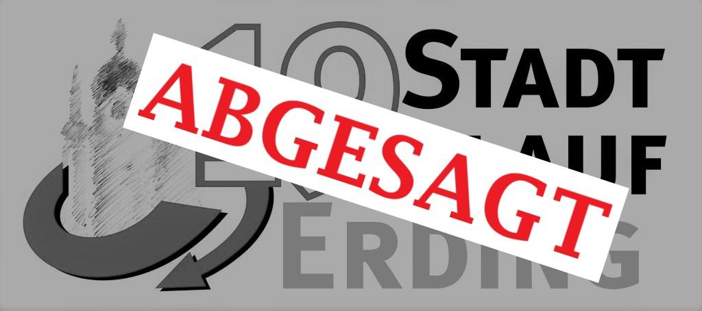 STADTLAUF2020_logo_abgesagt