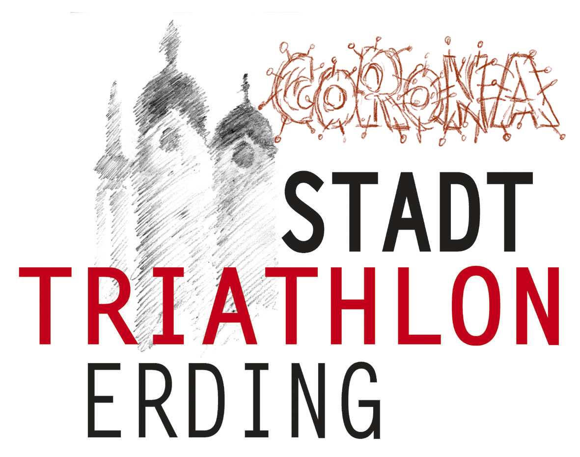 triathlon_logo ohne zahl_corona_bunt