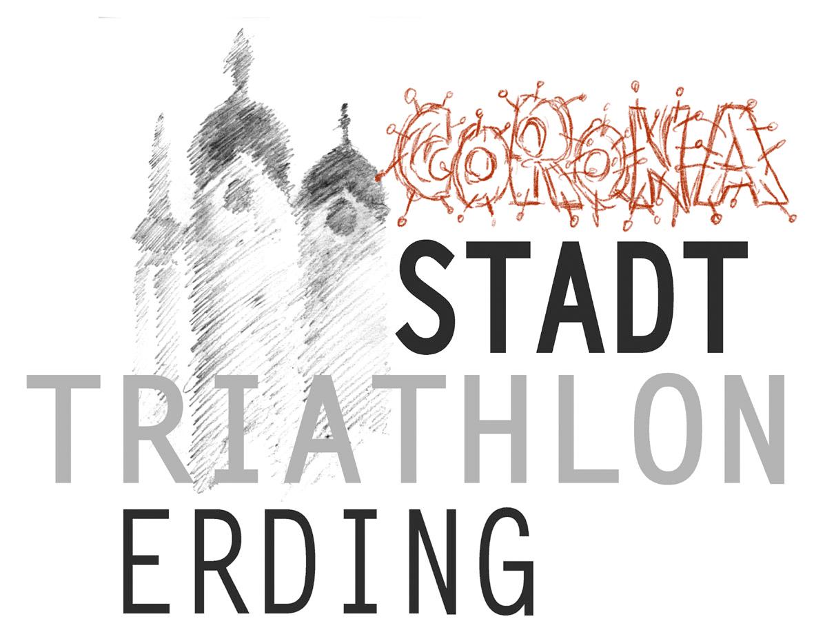 triathlon_logo ohne zahl_corona_sw